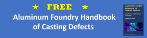 Free Handbook